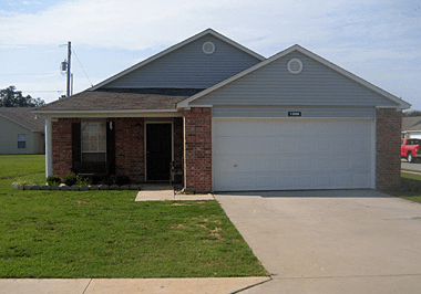 Lincoln Gardens Lincoln Ar Apartments For Rent