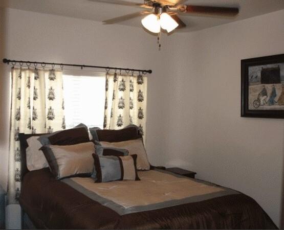 North Hills Village El Paso Tx Apartments For Rent