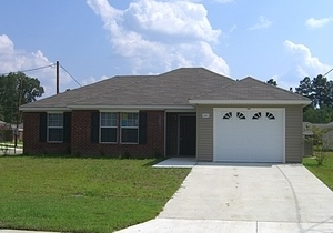 Oakwood Estates | Hammond, Louisiana, 70401   MyNewPlace.com