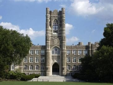 Fordham University Off Campus Apartments