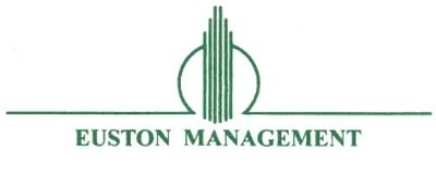EUSTON HOMES MGMT