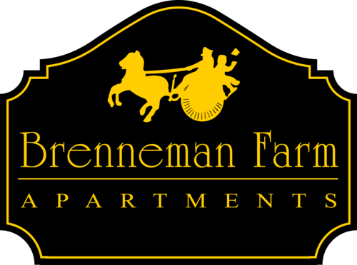 Brenneman Farm Apartments