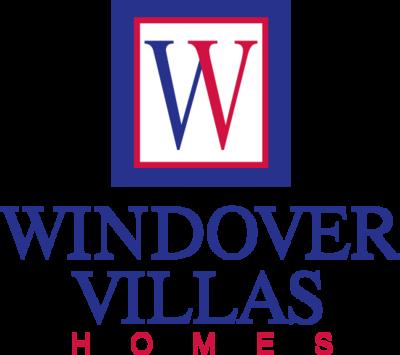 Windover Villas