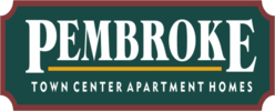 Pembroke Town Center