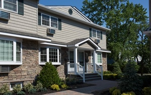 Fairfield Townhouses at Babylon Village | Babylon, New York, 11702   MyNewPlace.com