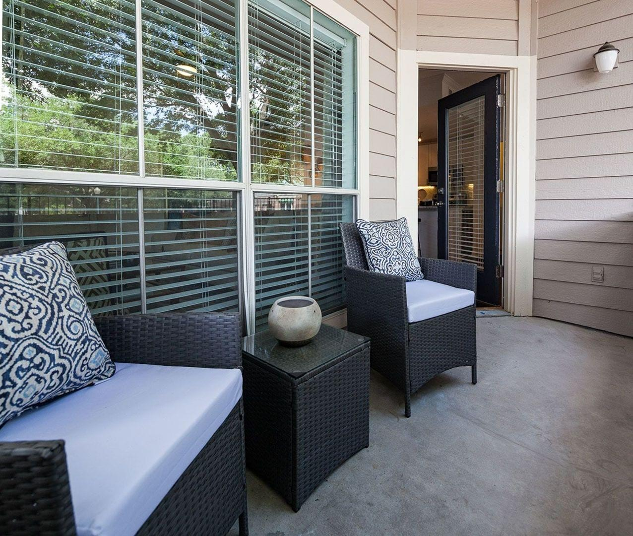 Town Center Apartments: Kingwood, TX Apartments For Rent