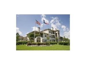 Beverly Wilshire | Houston, Texas, 77040   MyNewPlace.com