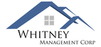 Whitney Management Corporation