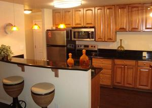 Pacific Commons - 2 Bedrooms Only | Stockton, California, 95207   MyNewPlace.com