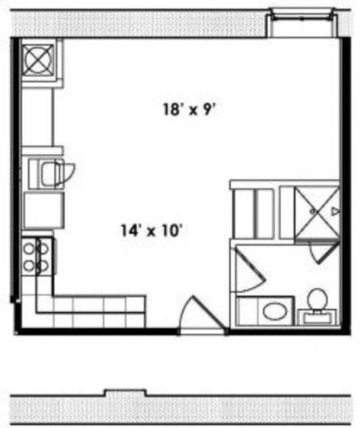 Memphis, TN Apartments For Rent