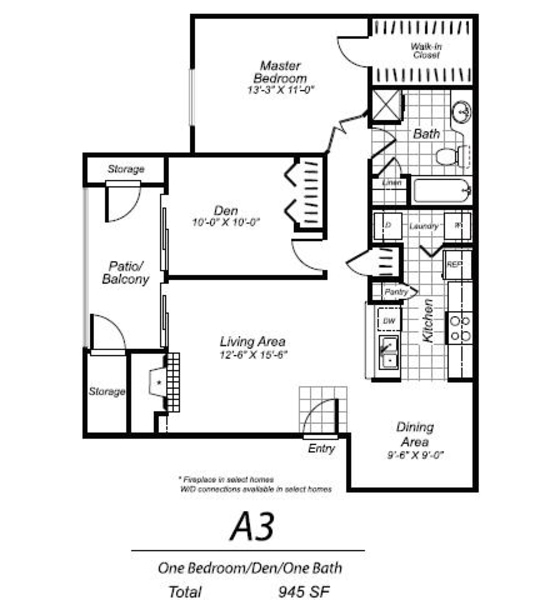 Simi Valley, CA Apartments For Rent
