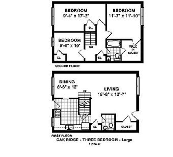 Foxboro, MA Apartments For Rent