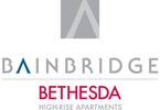 Bainbridge Bethesda