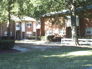 Aden Park | Virginia Beach, Virginia, 23462  Townhouse, MyNewPlace.com