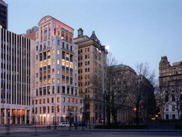 Brooklyn Law school Off Campus Apartments