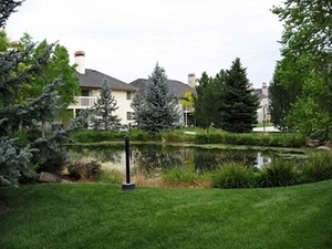 Orchard Place Apartments | Nampa, Idaho, 83651   MyNewPlace.com