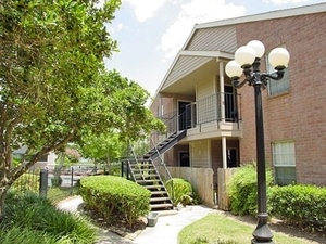 Cobble Creek Apartments | Tomball, Texas, 77375   MyNewPlace.com