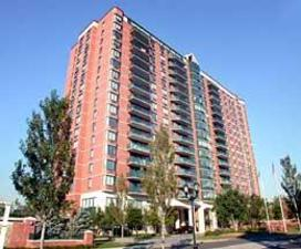 Windsor at Mariners Tower and Cove | Edgewater, New Jersey, 07020  High Rise, MyNewPlace.com