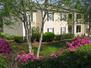 Spring Valley Apartments | Columbia, South Carolina, 29229  Garden Style, MyNewPlace.com