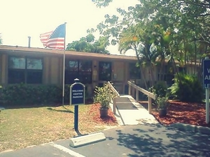 Windwood Apartments | Palm Bay, Florida, 32905   MyNewPlace.com