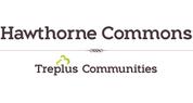Hawthorne Commons 55+