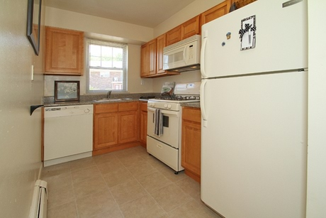 Pet Friendly for Rent in Marlton