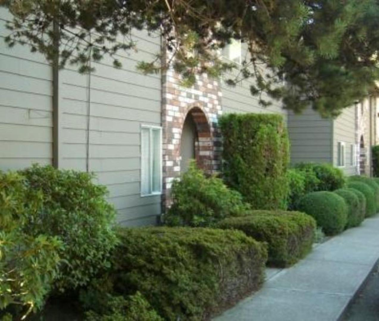 Stafford Apartments: Apartments For Rent In ,