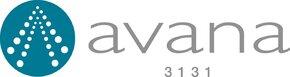 Avana 3131