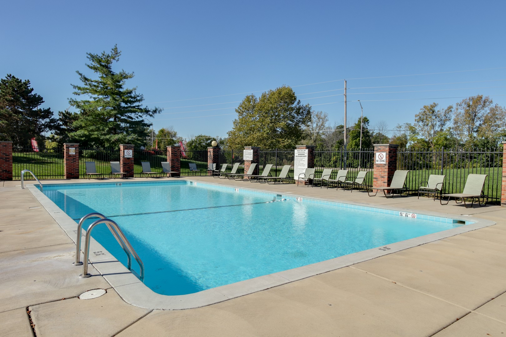 Apartments for Rent in Greenfield, IN | Greenfield Village - Home