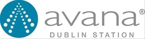 Avana Dublin Station