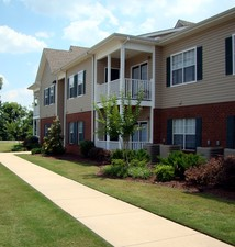 The Landing at Willow Bayou | Bossier City, Louisiana, 71111  Garden Style, MyNewPlace.com