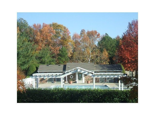 10267-E Lakeridge Sq. Court Ashland VA Home for Lease