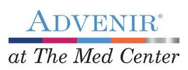 Advenir At The Med Center