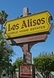 Los Alisos Mobile Home Estates