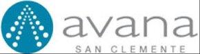 Avana San Clemente