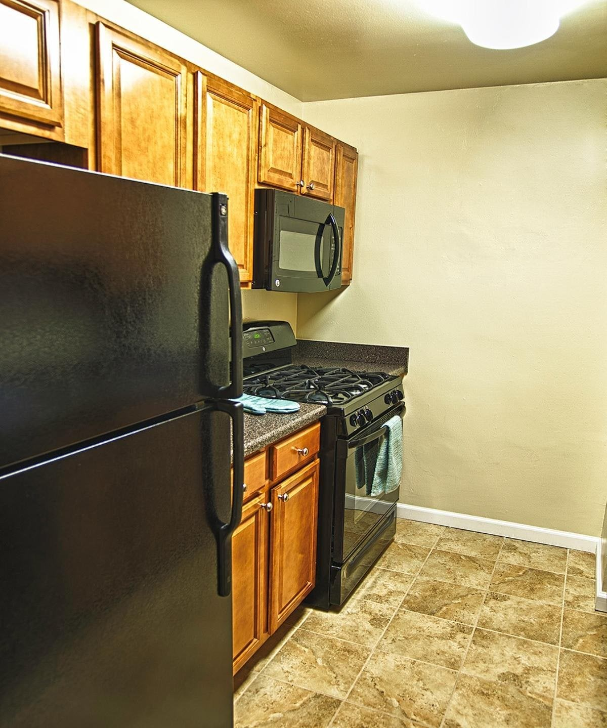 Arlington, VA Apartments For Rent