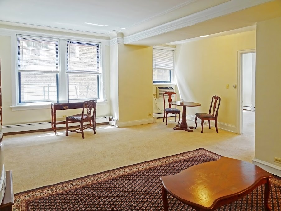 The Sovereign - Chicago, IL Apartments for rent