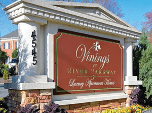 Vinings At River Parkway | Atlanta, Georgia, 30339   MyNewPlace.com