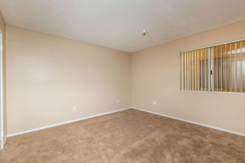 Apartments for Rent in Brea, CA | Town and Country - Home