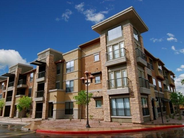 Phoenix Apartments For Rent In Phoenix Apartment Rentals