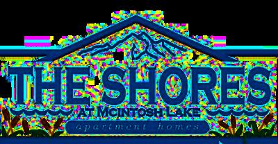 Shores At McIntosh Lake