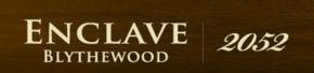 Enclave Blythewood Crossing Phase II