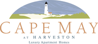 Cape May at Harveston Apartment and Townhomes