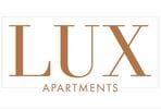 LUX Apartments