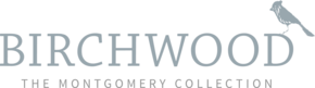 Birchwood Apartments