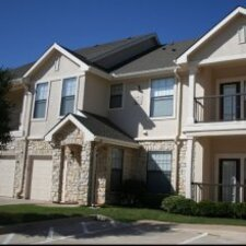 Dominion Town Center | Keller, Texas, 76248   MyNewPlace.com