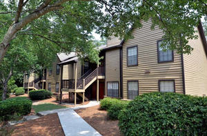 Bradford Pointe Apartments | Augusta, Georgia, 30909   MyNewPlace.com