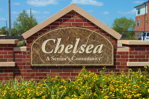 Chelsea Senior Community | Houston, Texas, 77088  Single Family Home, MyNewPlace.com