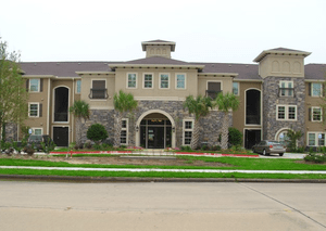 Jackson Village Retirement Center | Lake Jackson, Texas, 77566   MyNewPlace.com