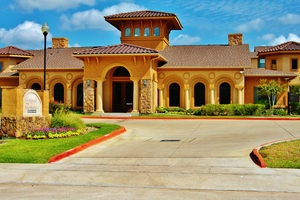 Langwick Seniors | Houston, Texas, 77060  Mid Rise, MyNewPlace.com